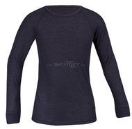 Abbigliamento > Tutto l'abbigliamento > Intimo funzionale >  Odlo Shirt L/S Warm Jr