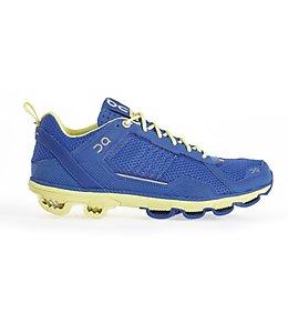 classificazione scarpe running adidas