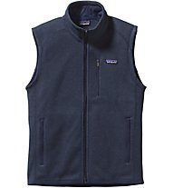 Patagonia Better Sweater Weste, Blue