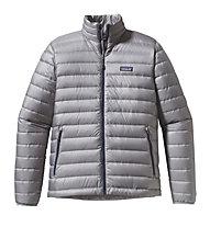 Patagonia M's Down Sweater Giacca Piuma, Feathered