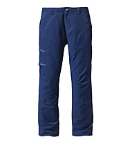 Patagonia Simul Alpine Pants, Channel Blue