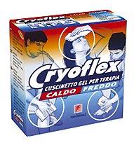 Phyto Performance Cryoflex, 27 x 12 cm