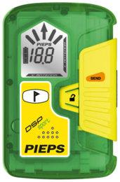 Pieps DSP Sport Set