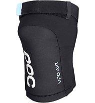 Poc Joint VPD Air Knee - Knieschutz, Black