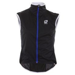 Qloom Coffs Wind Vest