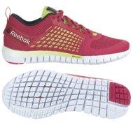 Sport > Running > Scarpe neutre >  Reebok Z Electrify Donna