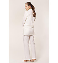 Reflection Atmana Sleeper Top, White