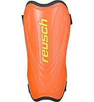 Reusch Parastinchi Meister Lite, Shocking Orange/Safety Yellow