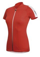 Sportarten > Bike > Radbekleidung >  rh+ Spirit W Jersey FZ