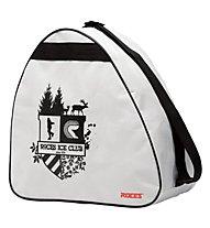 Roces Borsa pattini Ice Club Bag, White