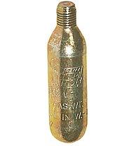 Roto Cartuccia CO2, Gold