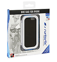 Runtastic Bike Case iPhone, White