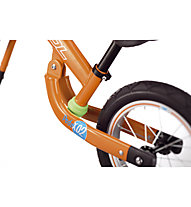 S´Cool PedeX 2, Orange