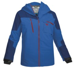 Salewa Albonaska 4.0 Powertex giacca Powertex