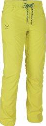 Salewa Batajan Dry'ton pantaloni arrampicata donna
