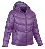 Bekleidung > Bekleidungstyp > Jacken >  Salewa Cold Fighter DWN W Jacket (11/12)