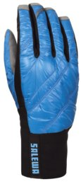 Salewa Coldfighter 2.0 guanti PrimaLoft