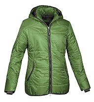 Salewa Corvara PTX/PRL W Jacket, Amazon