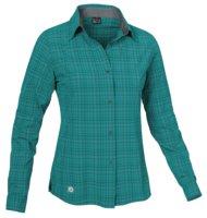 Bekleidung > Bekleidungstyp > Hemden / Blusen >  Salewa Fianit Dry'ton Bluse Langarm