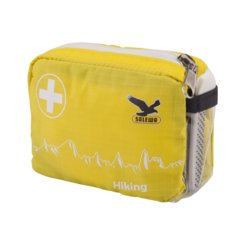 Salewa First Aid Kit Hiking