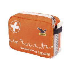 Salewa First Aid Kit Skitouring