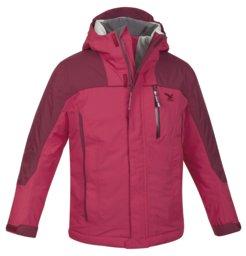 Salewa Gelu 2.0 PTX/PF K Jacket