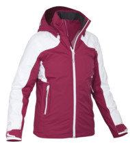 Abbigliamento > Tutto l'abbigliamento > Giacche >  Salewa Hecla GTX W Jacket