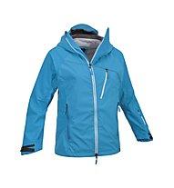 Salewa Kim PTX W Jacket, Opale