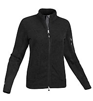 Salewa Maya PL W Jacket, Black