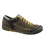 Salewa Alpine Trip GORE-TEX, Truffle/Honey