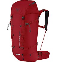 Salewa Peuterey 32, Red