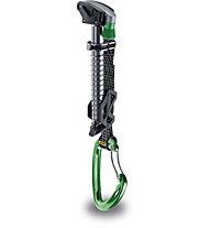 Salewa Quick Screw, Green