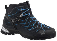 Salewa WS Hike Trainer Insulated GTX