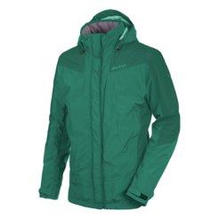 Salewa Zillertal 3 GORE-TEX giacca