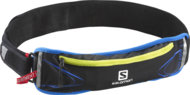 Sport > Running > Accessori running >  Salomon Agile 250 Belt Set cintura running
