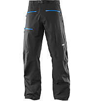 Salomon S-Lab X Alp Pro Hose, Black