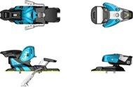 Sportarten > Freeride / Freestyle / Telemark > Bindungen FR & FS >  Salomon STH WTR 16