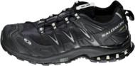 Sportarten > Bergsport > Schuhe Trekking / Wandern >  Salomon XA Pro 3D Ultra 2 GTX W's