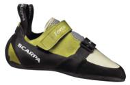 Sport > Alpinismo > Scarpe arrampicata >  Scarpa Force W's