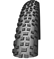 Schwalbe Racing Ralph 26 x 2,25'' Performance Line, Black
