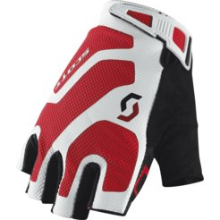 Scott Endurance SF Handschuh