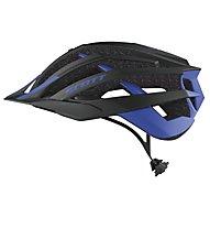 Scott Vanish Evo MTB, Black/Dark Blue