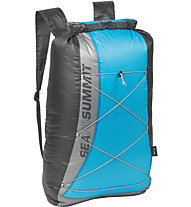 Sea to Summit Ultra-Sil Dry Day Pack, Assorted