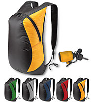 Sea to Summit Ultra-Sil Day Pack, Assorted