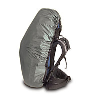 Sea to Summit Ultra-Sil Pack Cover - Regenhülle, Grey