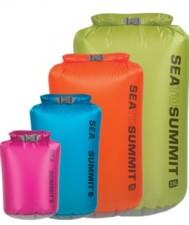 Sport > Outdoor / camping > Borse viaggio/tempo libero >  Sea to Summit UltraSil Dry Sack
