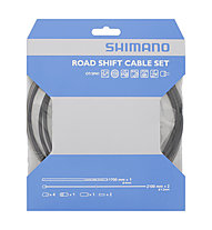 Shimano Kit filo/guaina Road OT-SP41, Black