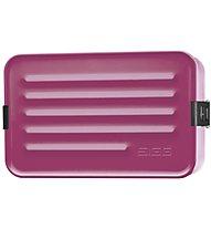Sigg Aluminium Box Maxi, Purple