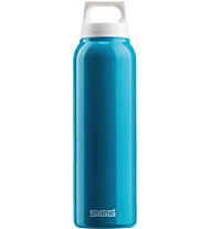 Sigg Hot & Cold Classic 0,50 L, Blue