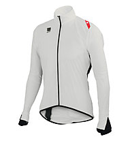 Sportful Hot Pack 5 Jacket, White